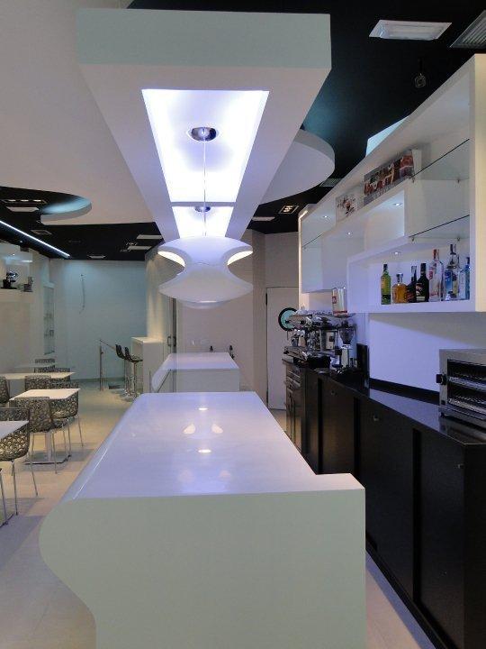 cafeteria expreso valencia barra de bar (FILEminimizer)