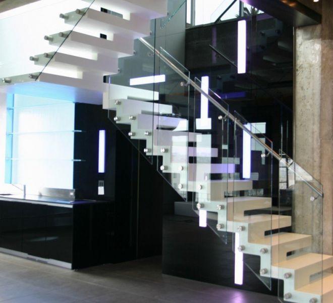escaleras en corian 2 (FILEminimizer)