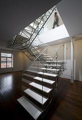 escaleras en corian 8 (FILEminimizer)