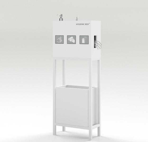 higienicbox1