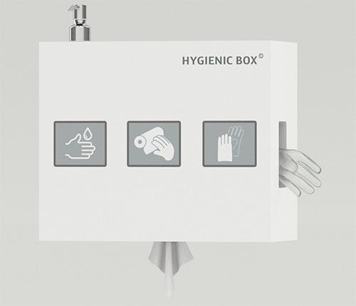 higienicbox2