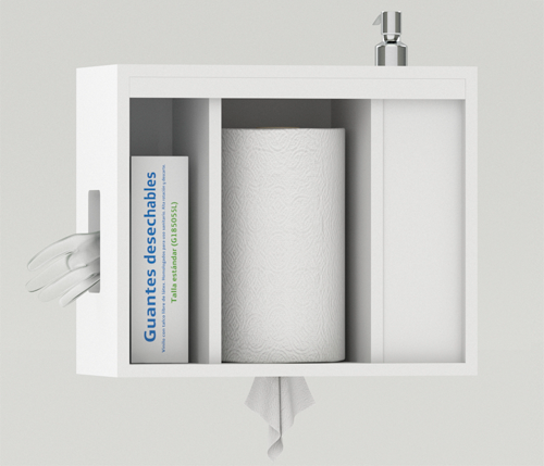 higienicbox3