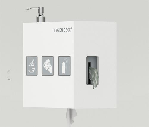 higienicbox4